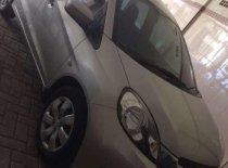 Jual Honda Mobilio 2013 kualitas bagus