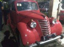 Jual Fiat 1100 1949 termurah