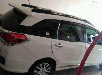 Honda Mobilio Prestige Limited Edition 2015 MPV dijual