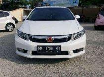 Jual Honda Civic 2013 termurah