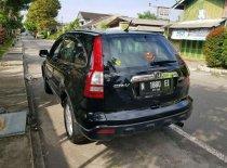 Butuh dana ingin jual Honda CR-V 2.0 Prestige 2007