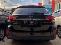 Jual Subaru Outback 2011, harga murah