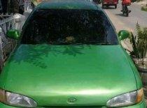 Jual Hyundai Cakra  kualitas bagus