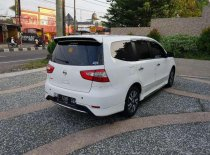 Jual Nissan Grand Livina XV 2018