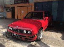 BMW 3 Series 318i 1989 Sedan dijual