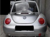 Jual Volkswagen New Beetle 2000 kualitas bagus