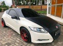 Butuh dana ingin jual Honda CR-Z  2011