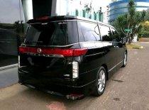 Jual Nissan Elgrand 2011 termurah