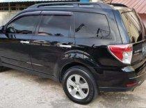 Subaru Forester  2013 SUV dijual