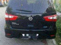 Nissan Grand Livina SV 2016 MPV dijual