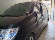 Jual Nissan Elgrand 2010 kualitas bagus