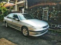 Jual Peugeot 406 2004, harga murah