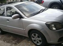 Kia Pride  2012 Sedan dijual
