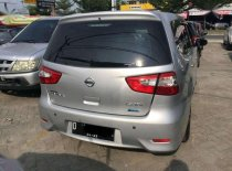 Butuh dana ingin jual Nissan Grand Livina XV 2017