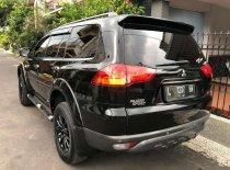 Butuh dana ingin jual Mitsubishi Pajero  2009
