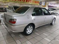 Jual Peugeot 306 2001 kualitas bagus
