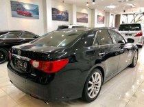 Jual Toyota Mark X 250G kualitas bagus