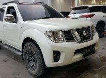 Jual Nissan Navara 2.5 2013