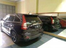 Butuh dana ingin jual Honda CR-V 2.0 Prestige 2008