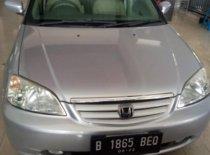 Jual Honda Civic 1.8 i-Vtec 2003