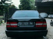 Butuh dana ingin jual Volvo S90  1995