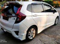 Honda Jazz S 2014 Hatchback dijual