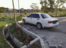 Jual Nissan Sentra 1991 kualitas bagus