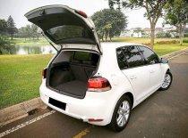 Jual Volkswagen Golf 2012 kualitas bagus