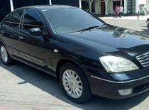 Jual Nissan Sentra 2005, harga murah