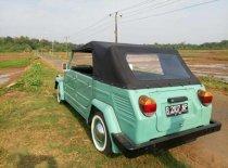Jual Volkswagen Safari 0 kualitas bagus