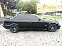 Jual BMW 3 Series 318i 1991