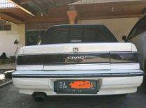 Honda Civic 2 1990 Sedan dijual
