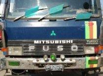Jual Mitsubishi Fuso  1996