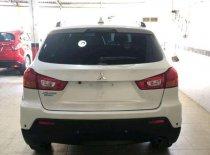 Jual Mitsubishi Outlander 2014 kualitas bagus