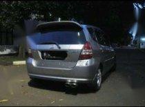 Jual Honda Jazz 2005 termurah