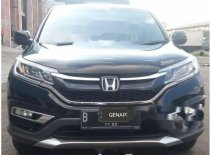 Honda CR-V 2 2015 Wagon dijual