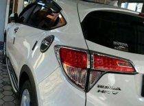 Jual Honda HR-V E Limited Edition kualitas bagus