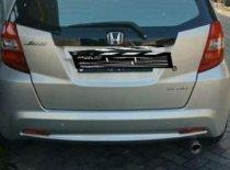 Butuh dana ingin jual Honda Jazz S 2011