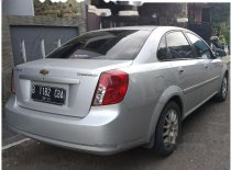 Jual Chevrolet Optra 2004 termurah