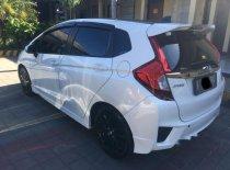 Jual Honda Jazz RS Black Top Limited Edition kualitas bagus