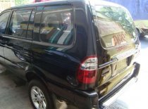 Isuzu Panther LM 2015 MPV dijual
