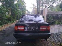 Volvo 960  1994 Sedan dijual