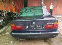 Jual BMW 5 Series 1991 termurah