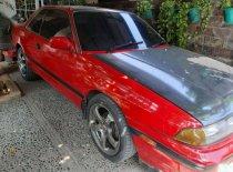 Jual Mazda MX-6 1989 kualitas bagus