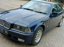 Jual BMW i8 1996 kualitas bagus