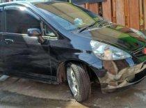 Honda Jazz i-DSI 2002 Hatchback dijual