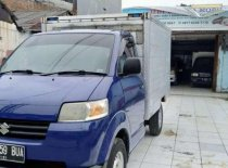 Jual Suzuki Mega Carry  2011