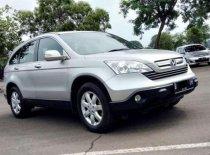Honda CR-V 2 2008 SUV dijual