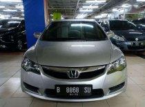 Jual Honda Civic 2010, harga murah