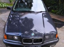 Jual BMW 3 Series 1994, harga murah